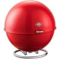 Wesco Superball Fruitschaal