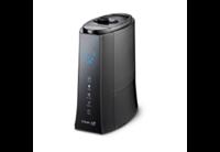 Clean Air Optima CA-603