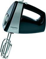 grundig Handmixer - HM 5040 -
