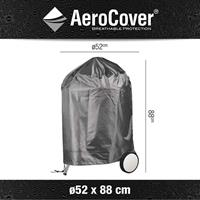 AeroCover Barbecuehoes 47 cm