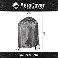 AeroCover Barbecuehoes 67 cm