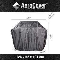 AeroCover Hoes voor buitenkeuken S