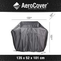 AeroCover Hoes voor buitenkeuken M