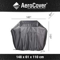 AeroCover Hoes voor buitenkeuken L