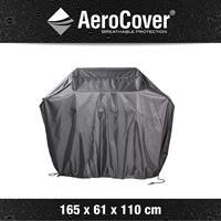 AeroCover Hoes voor buitenkeuken XL