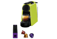 Nespresso  Essenza Mini M115-11367 Koffiemachine