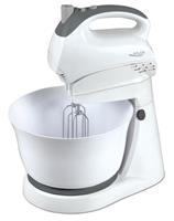 Adler Keukenmachine / Keuken Mixer Met Kom - AD 4202