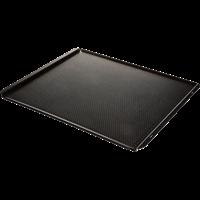AEG Bakplaat oven Zwart