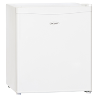 Exquisit Freezer 30 L GB40-1A ++