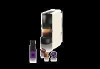 Capsule Koffiemachine Krups XN1101 0,6 L 19 bar 1300W Zwart Wit