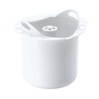 Rijst / Pastakoker Babycook® Plus Wit