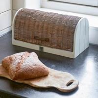 Rivièra Maison Pan de Molde Broodtrommel