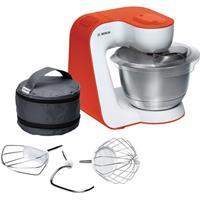 Bosch keukenmachine MUM54I00