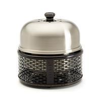 cobb Pro - Houtskoolbarbecue - Zwart - 30 cm