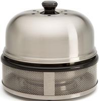 cobb Premier compact - Houtskoolbarbecue - Grijs - 30 cm