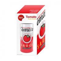 Balvi Tomato messenblok - metaal