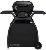 Outdoorchef Compact Chef Gasbarbecue