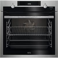 AEG oven BCS455020M