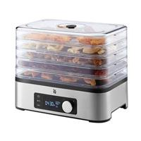 WMF KITCHENminis® Snack to-go droogoven