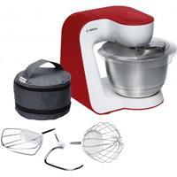 Bosch keukenmachine MUM54R00