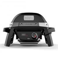 Weber Pulse 1000 Elektrische Barbecue