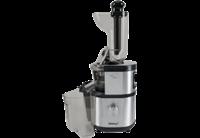 STEBA E 400 eds/sw - Squeezer/juicer 400W E 400 eds/sw