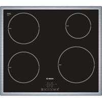 Bosch inductie inbouwkookplaat PIE645FB1M