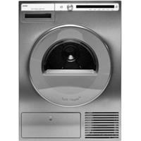 Asko warmtepompdroger T408HD.S