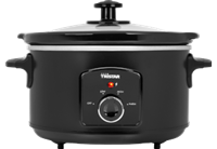 Tristar Slowcooker VS-3915