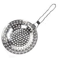 Central Park pan met steel Ø 28 cm