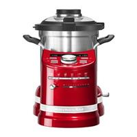 KitchenAid 5KCF0104EER/3 Artisan All In One Cook Processor Multicooker