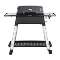Everdure Force Gasbarbecue