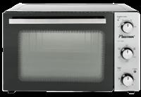 AOV31 Grill-bakoven met draaispit en heteluchtfunc (9GBJDB17)