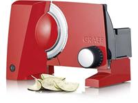 graef Sliced Kitchen SKS 100 Snijmachine