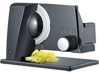 graef SKS110 Sliced Kitchen Snijmachine