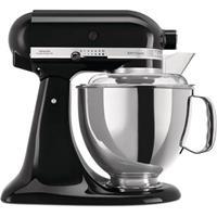 Kitchenaid Artisan Mixer-Keukenrobot 5KSM175PSEOB