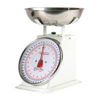 keukenweegschaal 20kg