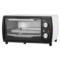 Elektrische Oven 9L - CR 6016