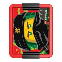 LEGO broodtrommel Ninjago classic