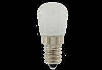 scanpart Afzuigkaplamp E14 20w Led T26