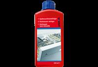 scanpart Vaatwasser reiniger, 250ml