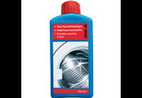 scanpart Wasmachine Onderhoudsmiddel