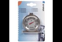 1110030002 F154 Diepvriesthermometer -40/ en 40c