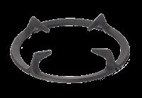etna kookplaat accessoire CS50N1FE
