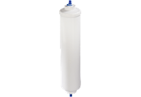 Externe Universele Waterfilter Voor Side-by-side-koelkasten