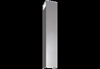 siemens LZ12350 Ventilatiekanaal