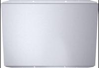 SIEMENS LZ50960 Achterwandpaneel