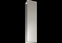 siemens afzuigkap accessoire LZ12385