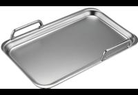 bosch kookplaat accessoire HEZ390512