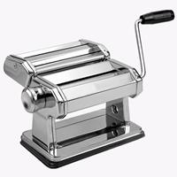 Maestro MR-1679 Pasta machine